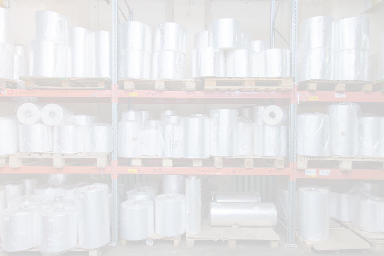 пакеты полиэтиленовые со скотчем купить