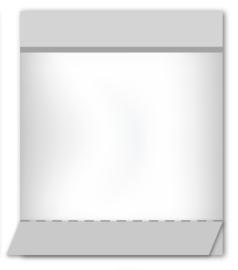 paket4-238x270