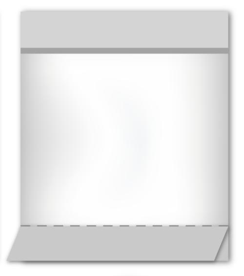 paket4-500x566
