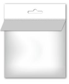 paket5-222x270