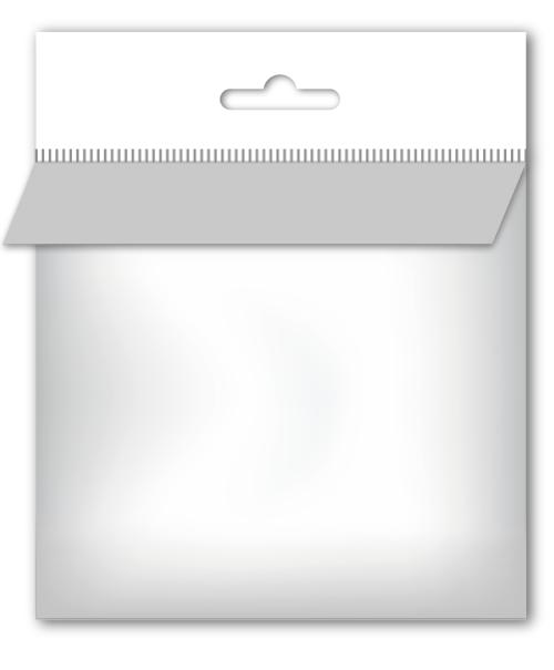 paket5-500x605