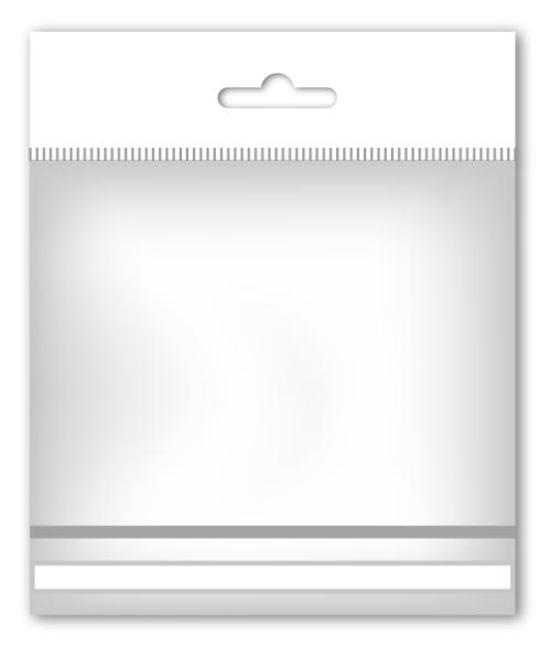 paket61-500x5981