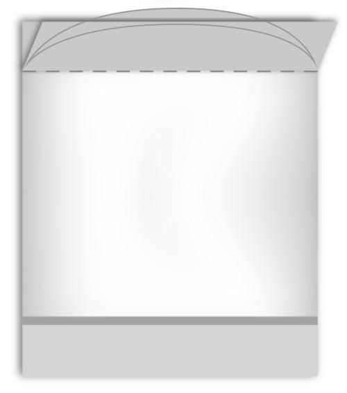 paket44-500x566-3