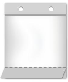 paket10-224x270