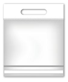 paket66-225x270