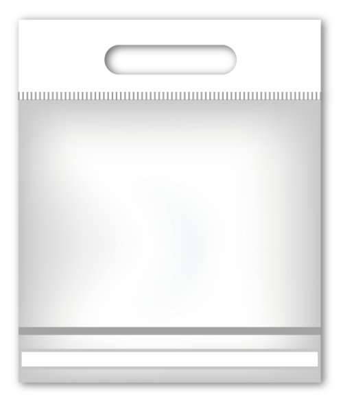 paket66-500x598