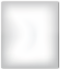 prostoi-paket-234x270