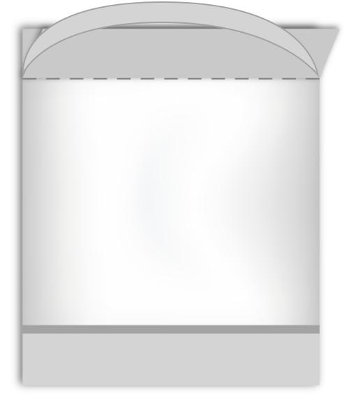 paket4-500x566-3